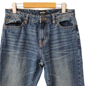 Bluenotes Denim Jeans Mens Size 30X32